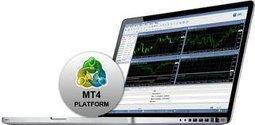 外匯自動交易程式 MT4 EA腳本 代寫