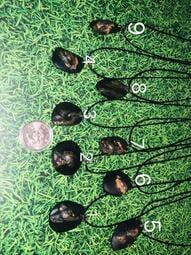 單件200搭配皮繩練 先選先購買 特優件 龍紋石 金玉龍紋 雙面龍 成品 墬子 本土龍紋