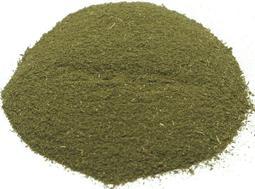 可食用的艾草粉-製作艾草包專用100g