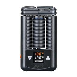 HACKEN07|原裝進口 Storz & Bickel Mighty Vaporizer 煙具/霧化器/菸具 二年保固