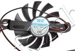 [二手拆機][含稅]電磁爐 風扇小風扇1.1cm 18V電磁爐風扇配件