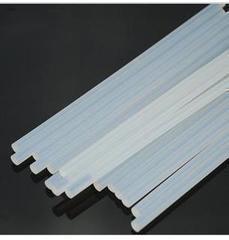 [含稅]優質熱熔膠棒 粘膠棒熱熔膠條大黃色直徑11*長270mm