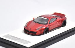模型車收藏家。Mercedes Benz Unimog U5000 SUB