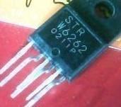 [二手拆機][含稅]電源模組STR-W6262 STRW6262 STRW-W6262A