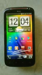HTC Sensation XE with Beats Audio Z715e 智慧型手機 4.3 吋