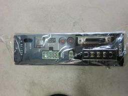 (阿賢電料) ORIENTAL MOTOR MODE : ASM46AA-T7.2 + ASD13B-A (NEW)