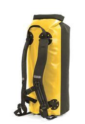 德國Ortlieb-防水背包59L 防水包 防水袋 游泳袋