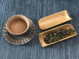 【自在坊】竹節茶器系列 竹節茶荷 茶鏟 竹制茶匙 手工茶荷 禪意茶器 自然古樸小款12cm以下,大款12cM以上