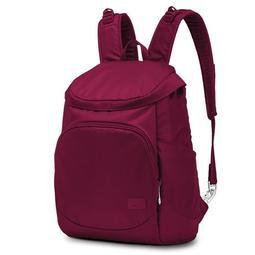 大里RV城市【澳洲 Pacsafe】Citysafe CS350 19.1L休閒雙肩後背包.RFID平板及13吋筆電背包
