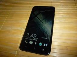 HTC-X920e蝴蝶機900元-功能正常