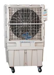 新品!獅皇水冷扇KY-12 移動式水冷扇 電風扇 涼風扇 冷風扇 移動式冷氣  非 雅速達 中華昇麗 順帆 風機 大家源