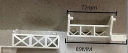 [二手拆機][含稅]優質 拆機二手 微波爐 門開關 門撐杆 安全開關 微波爐配件 A型