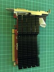 華碩 AMD ATI AX5450 1GBK3-SHEV3 PCI-E 顯示卡