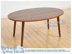 ╭☆雪之屋居家生活館☆╯R429-04 黃金網球茶几(木紋)/DIY自組/置物桌/造型桌/小茶几/咖啡桌/收納桌