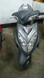 RACING-150