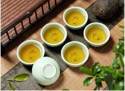預購商品 龍泉青瓷茶杯 浮雕雙魚杯 浮雕玄武杯 6.8x3.2cm 雙魚杯 魚杯