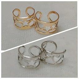 PHICEN 包膠可用手環 手鐲 嵐 JIAOUDOL 包膠 鋼骨 1/6  可用寬版仿古手環