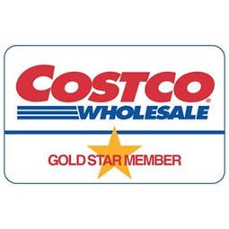 Costco 商品代購+附發票(享會員優惠價)+運費+只收100代購費