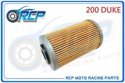 RCP 155 機油芯 機油心 紙式 KTM DUKE200 DUKE 200 2012~2019 台製品