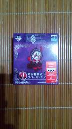 一番賞 FGO Fate /Grand Order J賞 第五特異点 庫丘林 狂戰士
