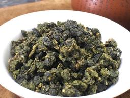 【喫茶棧】【30年信譽老店】107年手採阿里山高山春茶。試喝包免費索取中。