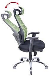 【家的椅子】17-3人體工學椅 電競椅 辦公椅 電腦椅 醫師椅..貨到付款免運費