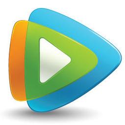 騰訊視頻會員/超級會員 TV雲視聽極光支援電視盒子 儲值