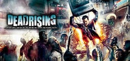 【WC電玩】PC 死亡復甦 DEAD RISING Steam (數位版)