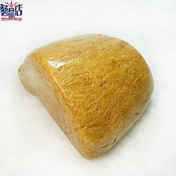 藝晶店★緬甸天然高檔蜜蠟原礦(27337)