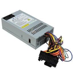 (全新) 華碩原廠電源 CP6130/CP6230/CP5140/CP5141/CP3130/CP1130 準系統電源