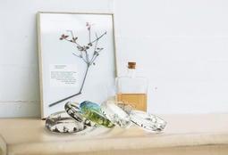 【模具達人】DIY 手鐲素材 手環素材 彩色膠片(水晶膠/UV膠/環氧樹脂/手作/滴膠/時光寶石/素材)