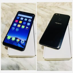 🌈請勿盜圖🌈 Second phone二手機 oppo A75 ( 6吋 32GB 雙卡雙待)