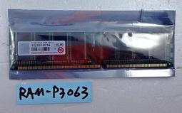 【冠丞3C】創見 transcend DDR 400 512MB RAM 記憶體 RAM-P3063