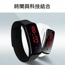 現貨手環錶,運動錶,兒童錶,學生錶,手錶,LED錶,便宜,好看,省電,送朋友,送小孩,時尚,現貨,當天出貨,數量有限