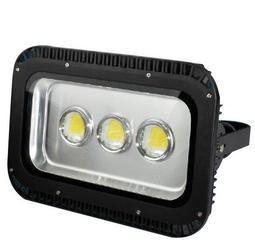 LED投光燈150W隧道燈泛光燈戶外照明燈10W20W30W50W100W150W