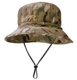 (山屋LAB) 遮陽帽 Outdoor Research Sun Bucket (現貨L/XL)