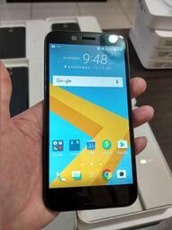 HTC 10 evo 32GB 防水指紋手機.絕地求生.寶可夢.三國群英M.亂鬥英雄志