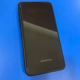 #3C機房#LG G8X 雙螢幕 G850EAW 6G/128G(4G雙卡 1200萬 八核 6.4吋)