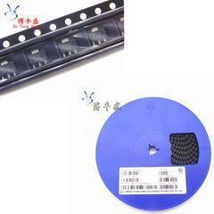 [含稅]貼片三極管 2SC2881 SOT-89 絲印CY NPN 功率電晶體 一盤1000只3個
