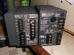 NEMIC-LAMB電源供應器NNS50-15 NNS30-15 NND30-1515  POWER SUPPLY