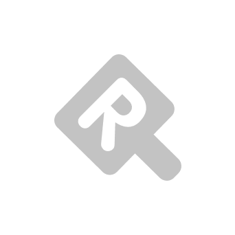 ☆乳清麥克☆【 Optimum Nutrition Creatine 】☆ON純肌酸 ☆ 純肌酸 ☆1200公克