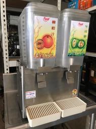老日光-D25 果汁機