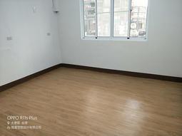長型木紋塑膠地板 石塑地板 防水地板