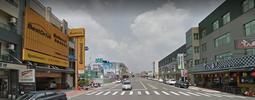 嘉義市西區近興達路建地1000坪  正路邊大面寬建商最愛