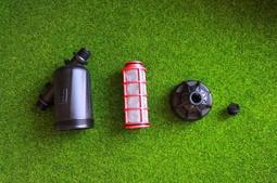 6分 電磁閥過濾器  6分過濾器 水管水閥過濾器 3/4  滴灌 定時灑水 農用過濾器 自動灑水過濾器 水管過濾器