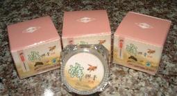 蜂情館-南化養蜂產銷第一班-新豐養蜂園---**蜂膠膏**