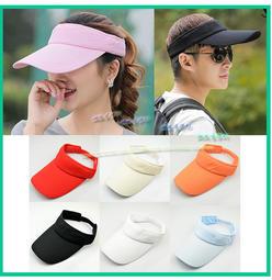 韓星最愛款 時尚加長帽檐 多色 網眼材質透氣 遮陽帽 運動帽 網球帽子 小臉效果 加強防曬抗紫外線抗UV 減少防曬乳使用
