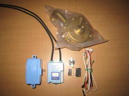 瓦斯熱水器 熱水器零件 (組合系列) 水盤+IC+排線+溫度開關+微動開關+電池盒+感應針+點火針 高雄市可到府修理