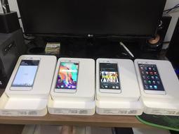 福利機 HTC X10 4G  八核 5.5吋玩遊戲超棒的.寶可夢.三國群英傳M.亂鬥英雄志~超CP值