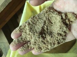 木屑 木粉 有機肥 吸油  土壤改良 園藝 花盆 培養土